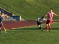 JK Tallinna Kalev - Tartu FC Santos (08.05.16)-82