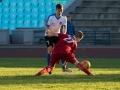 JK Tallinna Kalev - Tartu FC Santos (08.05.16)-83