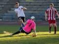 JK Tallinna Kalev - Tartu FC Santos (08.05.16)-85
