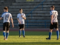 JK Tallinna Kalev - Tartu FC Santos (08.05.16)-86