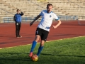 JK Tallinna Kalev - Tartu FC Santos (08.05.16)-88