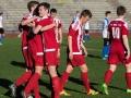 JK Tallinna Kalev - Tartu FC Santos (08.05.16)-9
