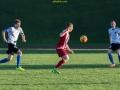 JK Tallinna Kalev - Tartu FC Santos (08.05.16)-90
