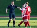 JK Tallinna Kalev - Tartu FC Santos (08.05.16)-91