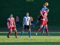 JK Tallinna Kalev - Tartu FC Santos (08.05.16)-92