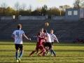 JK Tallinna Kalev - Tartu FC Santos (08.05.16)-95