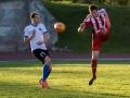 JK Tallinna Kalev - Tartu FC Santos (08.05.16)-98
