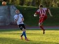 JK Tallinna Kalev - Tartu FC Santos (08.05.16)-99