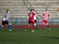 JK Tallinna Kalev - Tartu FC Santos (08.05.16)