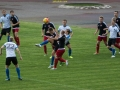 Tallinna Kalev - Tartu FC Santos (28.07.16)-0006