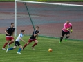 Tallinna Kalev - Tartu FC Santos (28.07.16)-0008