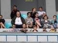 Tallinna Kalev - Tartu FC Santos (28.07.16)-0020