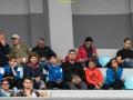 Tallinna Kalev - Tartu FC Santos (28.07.16)-0022