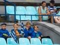 Tallinna Kalev - Tartu FC Santos (28.07.16)-0024
