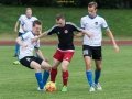Tallinna Kalev - Tartu FC Santos (28.07.16)-0027