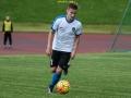 Tallinna Kalev - Tartu FC Santos (28.07.16)-0030