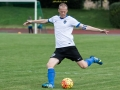 Tallinna Kalev - Tartu FC Santos (28.07.16)-0032