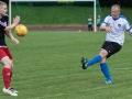 Tallinna Kalev - Tartu FC Santos (28.07.16)-0034