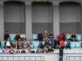 Tallinna Kalev - Tartu FC Santos (28.07.16)-0037