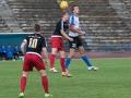 Tallinna Kalev - Tartu FC Santos (28.07.16)-0044