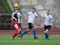Tallinna Kalev - Tartu FC Santos (28.07.16)-0060