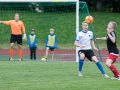 Tallinna Kalev - Tartu FC Santos (28.07.16)-0064