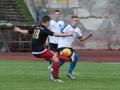 Tallinna Kalev - Tartu FC Santos (28.07.16)-0066