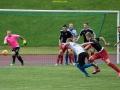 Tallinna Kalev - Tartu FC Santos (28.07.16)-0071