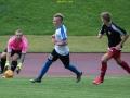 Tallinna Kalev - Tartu FC Santos (28.07.16)-0073