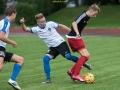 Tallinna Kalev - Tartu FC Santos (28.07.16)-0077