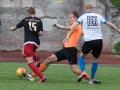 Tallinna Kalev - Tartu FC Santos (28.07.16)-0083