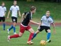 Tallinna Kalev - Tartu FC Santos (28.07.16)-0090