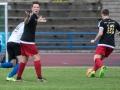 Tallinna Kalev - Tartu FC Santos (28.07.16)-0091