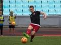 Tallinna Kalev - Tartu FC Santos (28.07.16)-0103