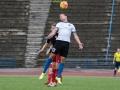 Tallinna Kalev - Tartu FC Santos (28.07.16)-0113