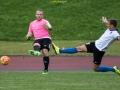 Tallinna Kalev - Tartu FC Santos (28.07.16)-0119