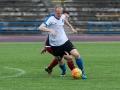 Tallinna Kalev - Tartu FC Santos (28.07.16)-0125