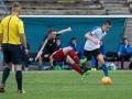 Tallinna Kalev - Tartu FC Santos (28.07.16)-0132
