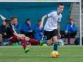 Tallinna Kalev - Tartu FC Santos (28.07.16)-0133