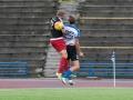 Tallinna Kalev - Tartu FC Santos (28.07.16)-0139
