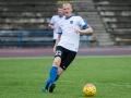 Tallinna Kalev - Tartu FC Santos (28.07.16)-0149