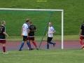 Tallinna Kalev - Tartu FC Santos (28.07.16)-0164