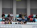 Tallinna Kalev - Tartu FC Santos (28.07.16)-0168