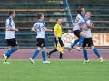 Tallinna Kalev - Tartu FC Santos (28.07.16)-0171