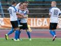 Tallinna Kalev - Tartu FC Santos (28.07.16)-0177