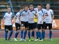 Tallinna Kalev - Tartu FC Santos (28.07.16)-0182
