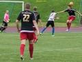 Tallinna Kalev - Tartu FC Santos (28.07.16)-0196