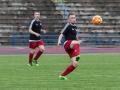 Tallinna Kalev - Tartu FC Santos (28.07.16)-0202