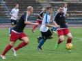 Tallinna Kalev - Tartu FC Santos (28.07.16)-0207