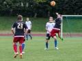 Tallinna Kalev - Tartu FC Santos (28.07.16)-0208